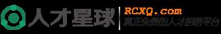天津免费人才招聘网|天津招聘|天津求职|天津兼职|天津招聘会=人才星球